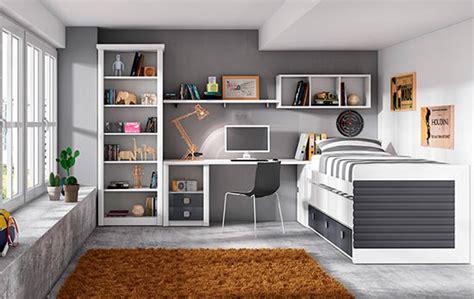 Consejos básicos para comprar dormitorios juveniles ...