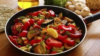 Consejos de cocina: Cómo usar un soplete o antorcha ...