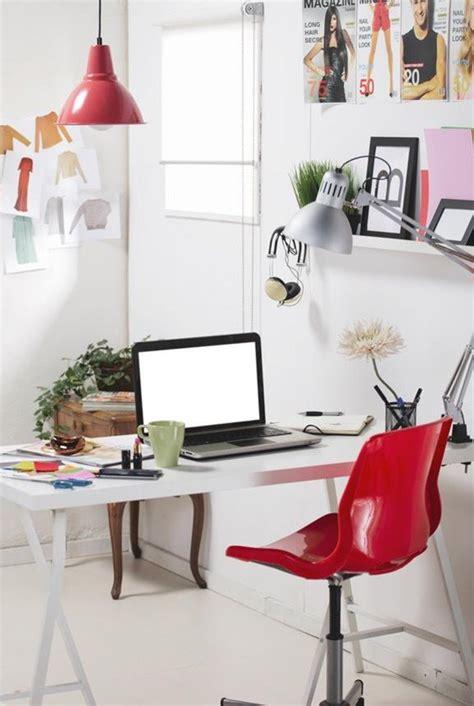 Consejos de Feng Shui para el despacho en casa