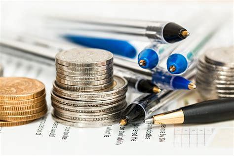 Consejos para ahorrar en la Declaración de la Renta 2017-2018