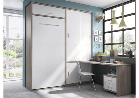 Consejos para amueblar habitaciones pequeñas | Glicerio Chaves