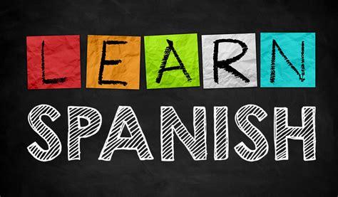 Consejos para aprender español para extranjeros en ...