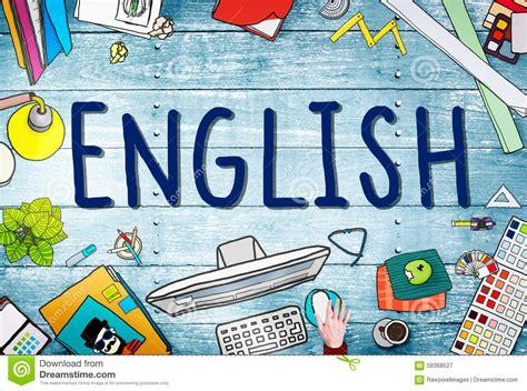 Consejos para aprender los verbos irregulares en inglés ...
