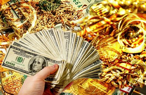 Consejos para atraer dinero   Info   Taringa!