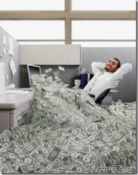 Consejos para atraer el dinero   LeaNoticias.com