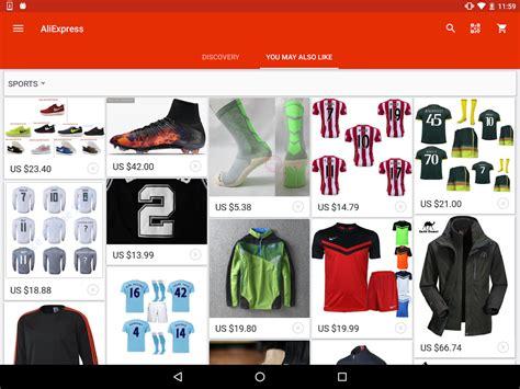 Consejos para comprar en AliExpress | RWWES