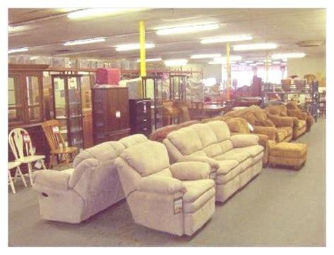 Consejos para comprar muebles de segunda mano - Hogar10.es