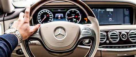 Consejos para comprar un coche nuevo ¿que es importante?
