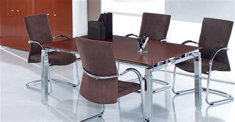 Consejos para comprar una mesa de oficina, compra online