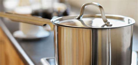 Consejos para comprar utensilios cocina profesional