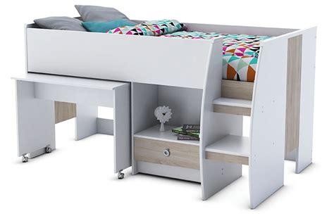 Consejos para decorar habitaciones infantiles pequeñasBlog ...