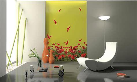 Consejos para decorar tus paredes de una forma original ...