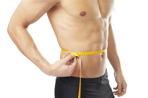 Consejos para deshinchar el abdomen con facilidad