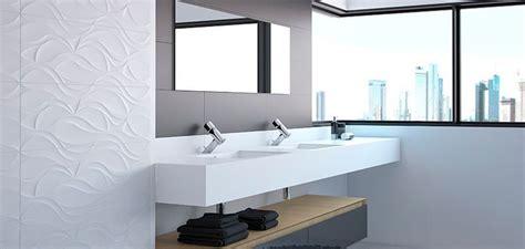 Consejos para elegir el color de los azulejos del baño ...