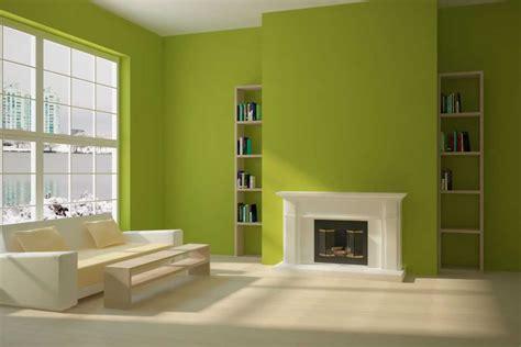 Consejos Para Elegir El Color Ideas Modelos Pintura Casa ...