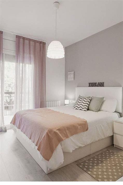 Consejos para elegir una lámpara de techo.