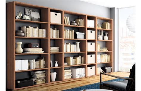 Consejos para escoger estanterías | GALARZA