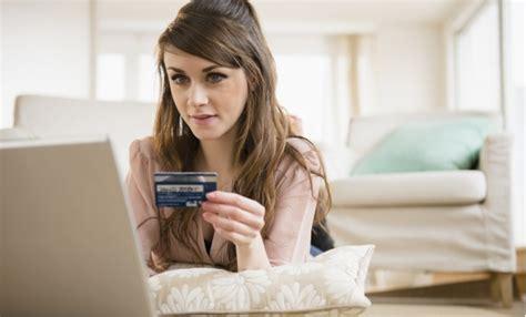 Consejos para evitar timos en las compras de segunda mano ...