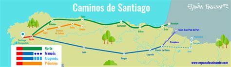 Consejos para hacer el Camino de Santiago | España Fascinante