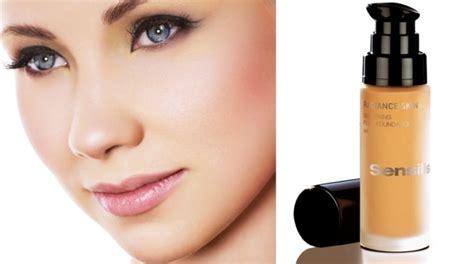 Consejos para Maquillarse Bien