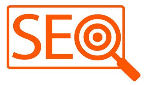 Consejos para optimizar imágenes para SEO - SEO actualidad ...