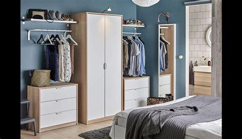Consejos para ordenar elementos en habitaciones pequeñas ...