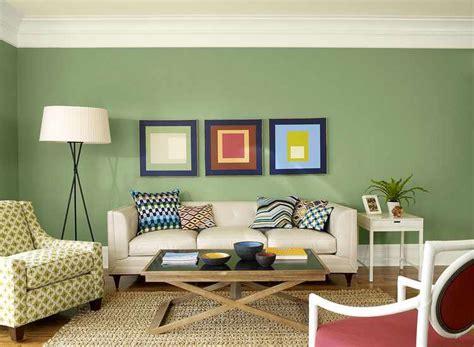 Consejos para pintar un salon comedor | Colores y pintura ...