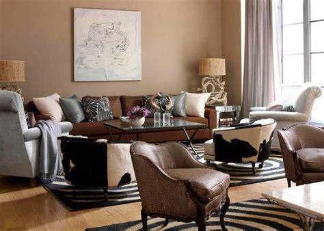Consejos para pintar un salon | MundoDecoracion.info
