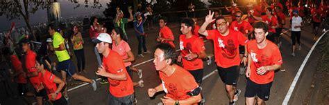 Consejos para preparar una carrera de 10K - Biut.cl