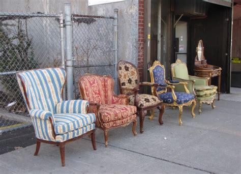 Consejos para triunfar en la venta de un mueble de segunda ...