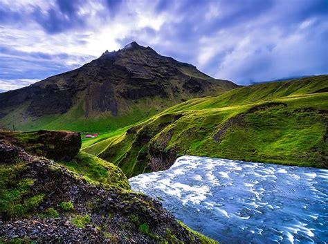 Consejos para viajar a Islandia barato - Recomendaciones ...