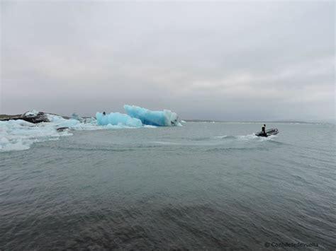 Consejos para viajar a Islandia por libre [+ Guía Completa]