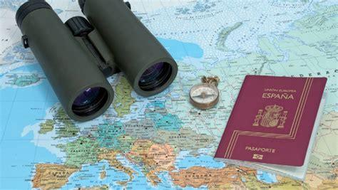 Consejos para viajar al Extranjero | Tips al Viajero