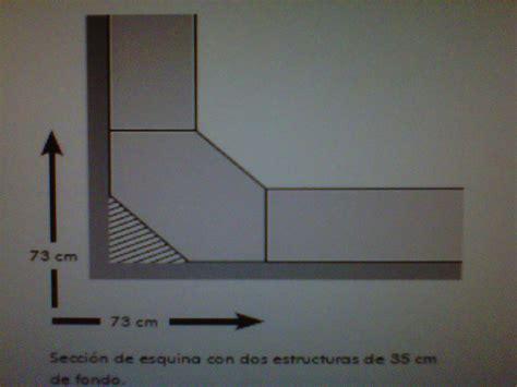 CONSEJOS PRACTICOS PARA COMPRAR EN IKEA: NUEVO ESQUINERO ...