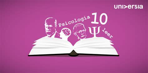 Consejos Sobre Estudiar Psicologia | Kinked