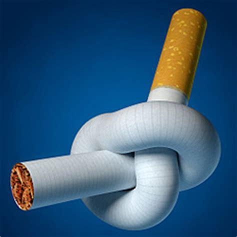 Consejos y técnicas para dejar de fumar | Portal Vida Sana