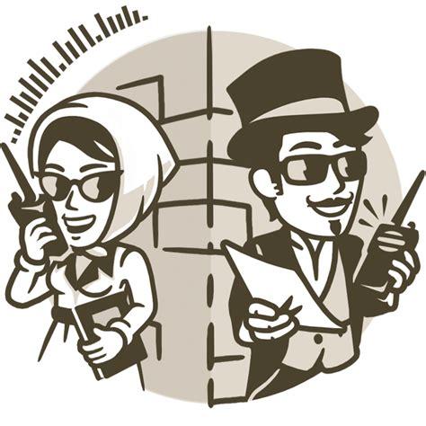 Consejos y trucos que no sabías de Telegram – Curiosidad ...