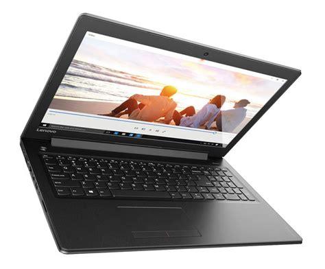 Consigue portátiles de Lenovo con un 15% de descuento en ...