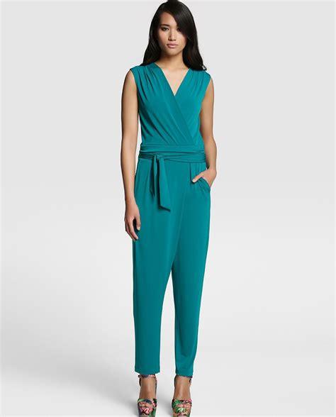 Consigue un perfecto look de fiesta con prendas de Zara ...