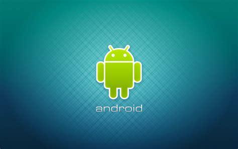 Consiguen instalar varias aplicaciones de Android en ...