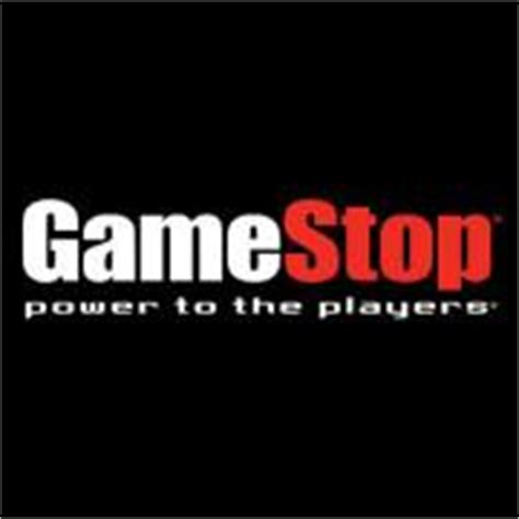 Consoles, Collectibles, Video Games and VR | GameStop