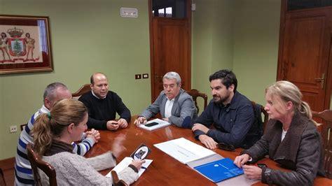 Consorcio de Tributos y Ayuntamiento de Granadilla ...