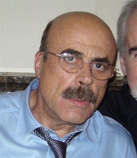 Constantino Romero - Wikipedia, la enciclopedia libre