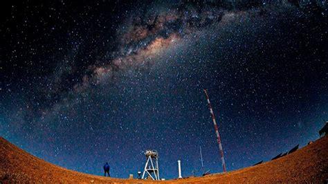 Constelación de estrellas: Nombres, tipos, cómo hacerlas y más