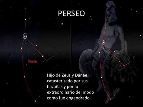 Constelaciones datos y más   Info   Taringa!