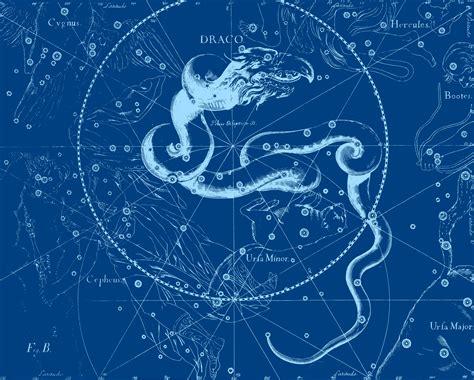 Constelaciones: Significado, nombres, importancia y mucho más