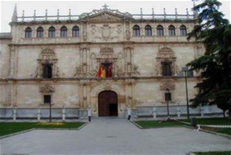 Constitución de la Delegación Provincial de Madrid