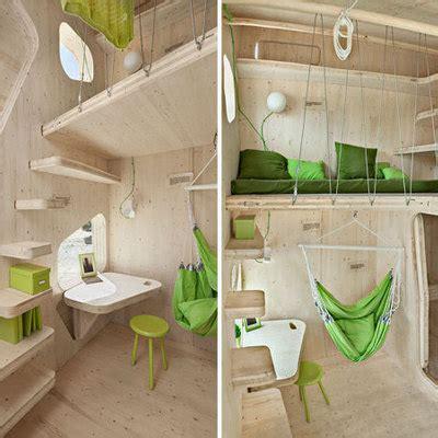 Construcción mini casa madera - Barranco Guiniguada, Las ...