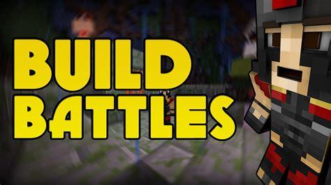 CONSTRUCCIONES MALIGNAS CON Dr. INVICTOR #1 [Build Battles ...