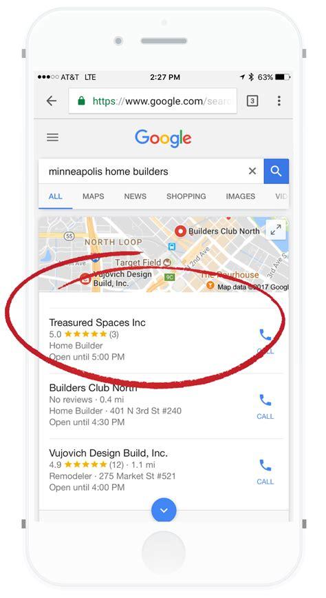 Construction Contractor Marketing, Websites, SEO